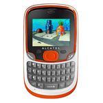 Teléfono Móvil Orange Bob Esponja-2