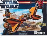 Naves Star Wars Hasbro