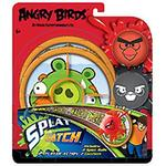 Splat Game Angry Birds Imc Toys