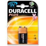 Duracell M3