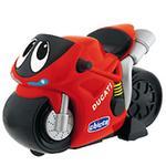Moto Turbo Touch Ducati Artsana