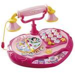Teléfono Princesas Vtech