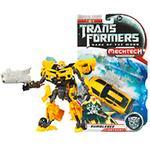 Figuras Transformers Deluxe Habro