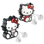 Reproductor Mp3 Hello Kitty Ingo