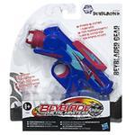 Pistola Lanzador Lujo Beyblade Hasbro