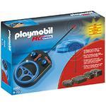 Módulo Rc Plus Playmobil
