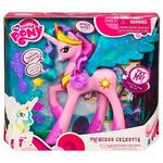 My Little Pony Princesa Celestia-1
