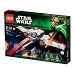 Lego Star Wars – Z-95 Headhunter – 75004
