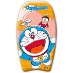 Doraemon – Body Board Doraemon 82 Cm