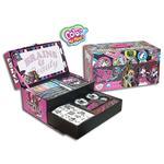 Monster High – Maletín Fantasía Monster High