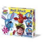 Disney – Art Attack Mask Attack