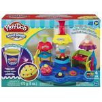 Play-doh – Confitería Glasé