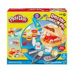 Play-doh – Dentista Bromista