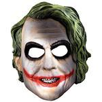 Mascara Joker