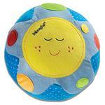 Bbcosmos Astroball