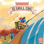 El Grill Cric I La Muntanya