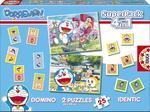 Doraemon Superpack