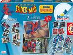 Spider-man Ultimate Superpack 4 En 1