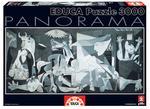 Puzzle Guernica, Pablo Picasso 3000 Piezas