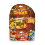 Gormiti – Juego Electrónico Gormiti