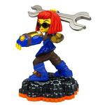 Skylanders – Figura Individual Giants – Sprocket