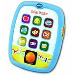 Baby Tablet Idioma Español