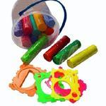 Creart Plastika 13