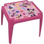 Mickey Mouse – Mesa Monoblock Minnie Mouse