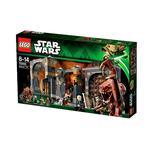 Lego Star Wars – Rancor Pit – 75005