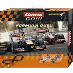 Carrera – Circuito Formula Duel