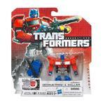 Transformers – Generations Legends (varios Modelos)