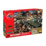 Airfix – Set Battlefront – 1:76
