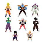 Dragon Ball – Combate Final En Namek