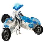 Max Steel – Turbobicicleta Voladora