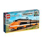 Lego Creator – Horizon Express – 10233
