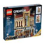 Lego Creator – Palace Cinema – 10232