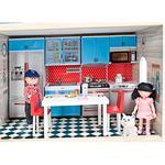 Amanda family maison - Casa amanda imaginarium ...