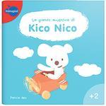 La Grande Avventura Di Kico Nico