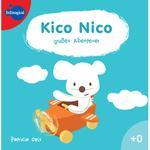 Kico Nico Grosses Abenteuer