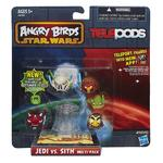 Angry Birds – Star Wars – Multi Pack