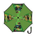 Tortugas Ninja – Paraguas (varios Modelos)
