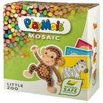 Mosaic Little Zoo Playmais