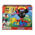 Fisher Price – La Casa De Mickey Mouse