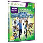 Kinect Sports 2 – Xbox 360