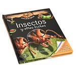 Increible Insectos Y Otros Bichos