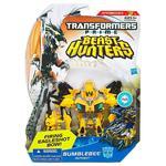 Transformers Prime Deluxe Beast Hunters – Bumblebee