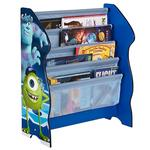 Monsters University – Expositor De Libros