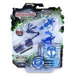 Monsuno – Starter Pack 1 Core Serie A – 3 Figuras
