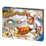 La Cucaracha-2