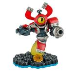 Skylanders Swap Force – Figura Swap Force – Magna Charge